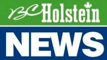 BCHolsteinNews