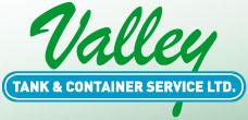ValleyTank